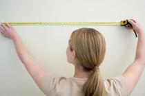 如何有效测量房屋的实际面积