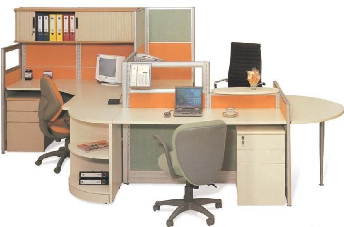 办公室制作木制品
